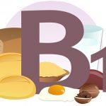 Vai trò của sinh tố B và sinh tố C đối với trẻ